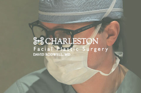 Charleston Facial Plastic Surgery
