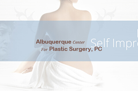Albuquerque Center for Plastic Surgery