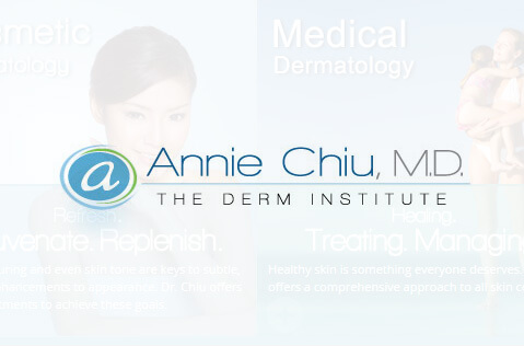 The Derm Institute