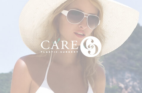 CARE Plastic Surgery