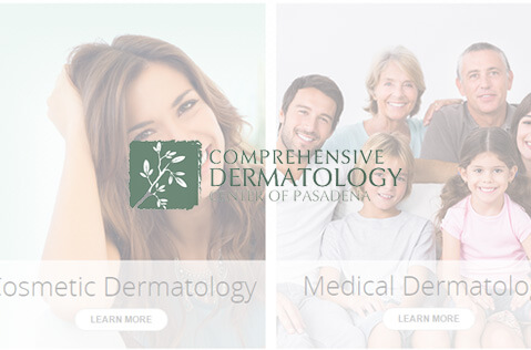 Comprehensive Dermatology Center
