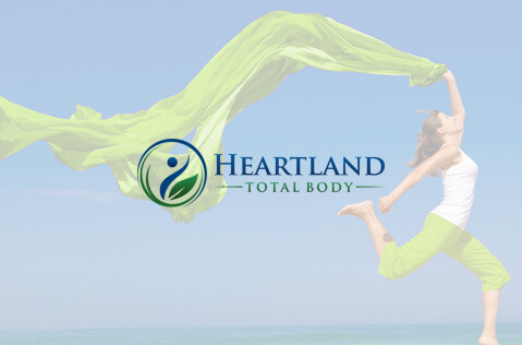 Heartland Total Body