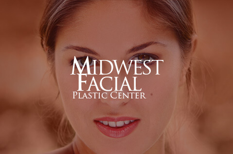 Rhinoplasty Institute of Chicago