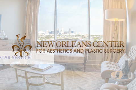 New Orleans Center for Aesthetics and Plastic Surgery