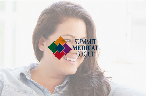 Summit Medical Group – Bariatric Surgery