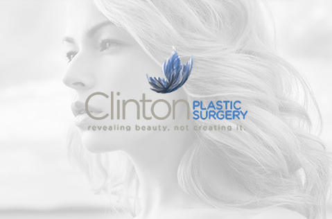 Clinton Plastic Surgery