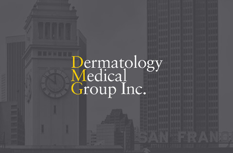 Dermatology Group of San Francisco