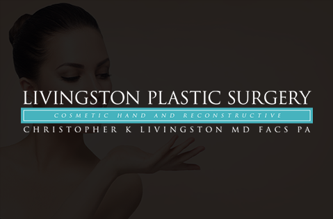 Livingston Plastic Surgery