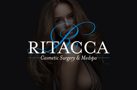 Ritacca Cosmetic Surgery & Medspa