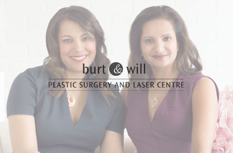 Burt & Will Plastic Surgery